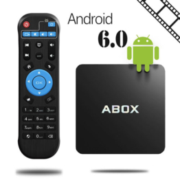 abox-android-tv-box
