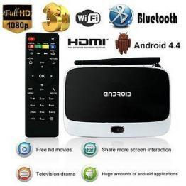 yuntab android box