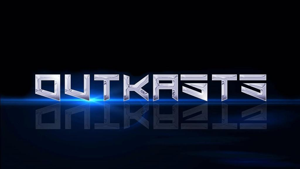 outkast build logo screenshot 1