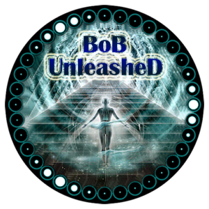 Number 4 best kodi addon Bob Unleashed