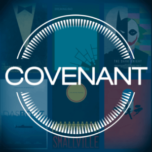 covenant best kodi addon