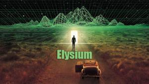 best kodi addon for movies number 2 elysium