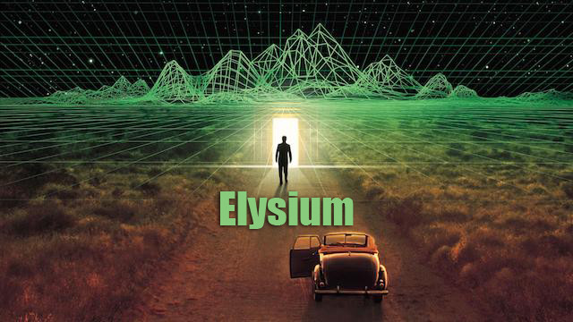 How to Install Elysium Addon - Easy Step Guide