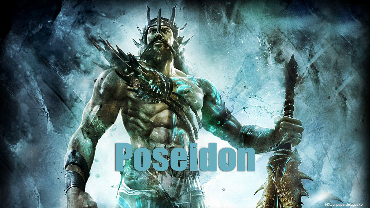 Poseidon Addon Kodi - Easy Step Guide