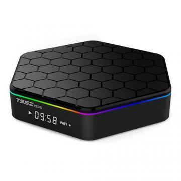 T95Z Plus Android Box Pic2