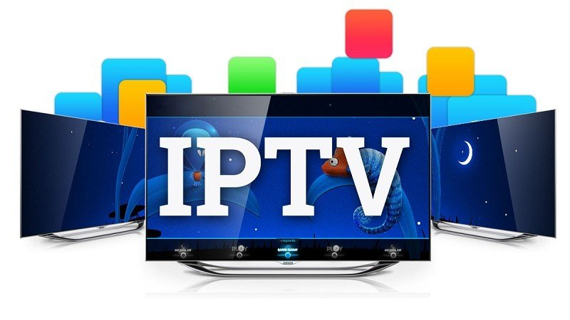iptv subscription featured image
