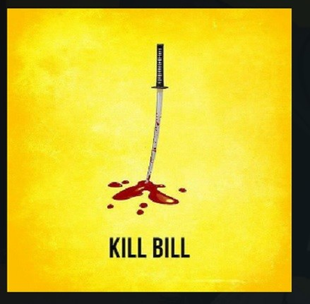 Kill Bill Kodi Addon Logo1