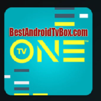 Main-image-for-tvOne-addon
