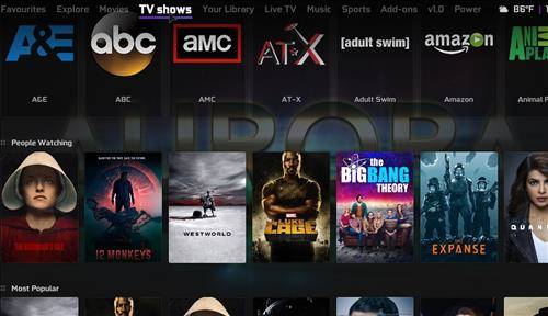 Download Movies From Kodi Neptune Rising  Kodi Movie Streams - www