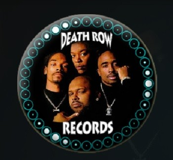 death row addon