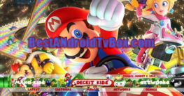 Feature-IMage-for-Mario-Kids-Build