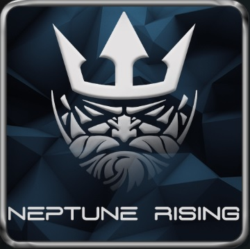 main image of neptune rising