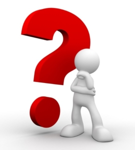 iptv questions answers